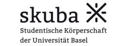 skuba - students association of Basel