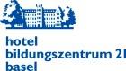 bz21_Logo_rgb_blau - Kopie[1]