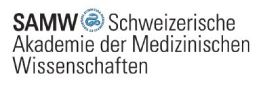 Swiss Academy of Medical Sciences