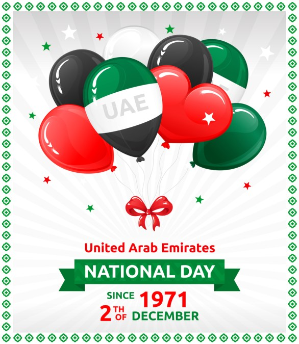 2 december national day