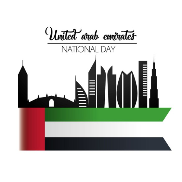 spirit of union logo