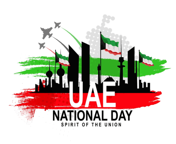 dubai-national-day-wallpaper