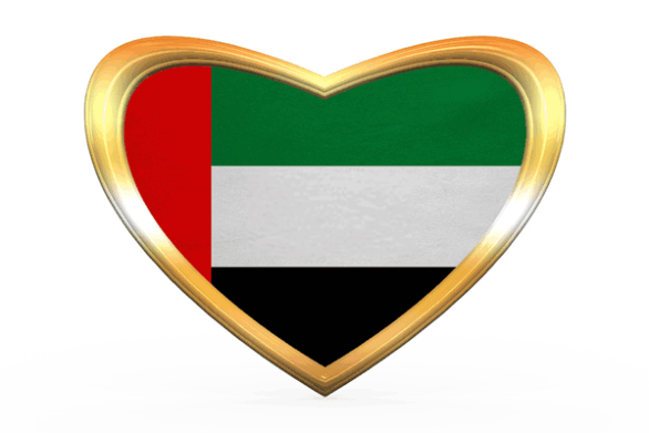 happy 47 uae national day