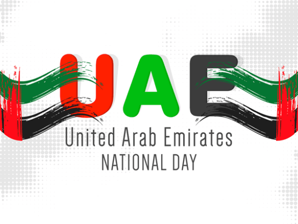 latest-uae-national-day-2018