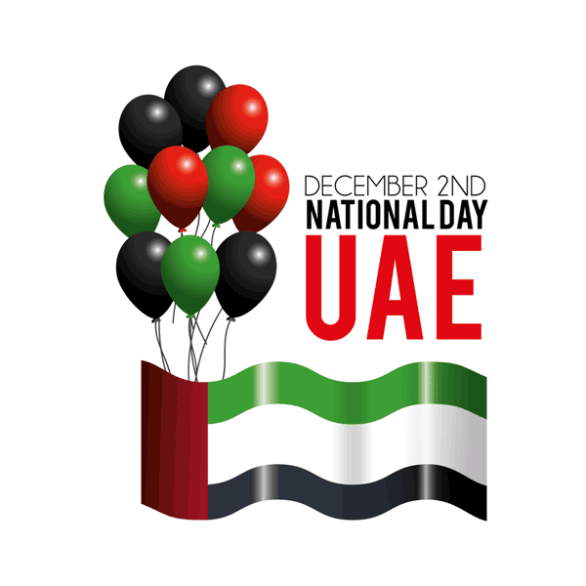 latest-uae-national-day-wallpaper