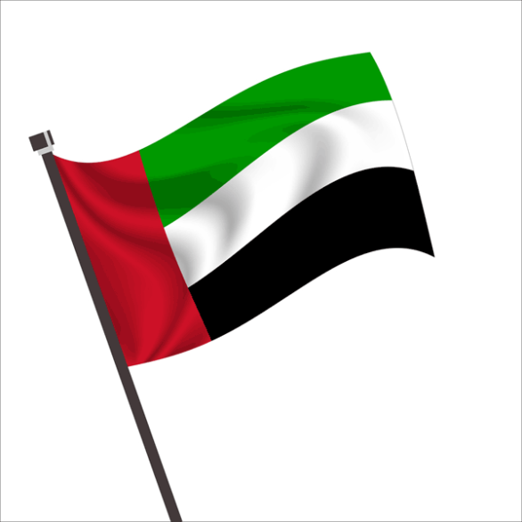 national-day-flag-uae