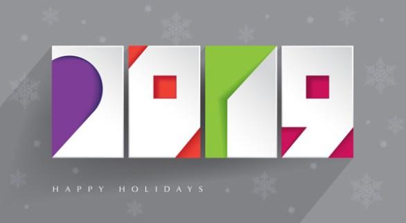 dubai new years eve 2019 events