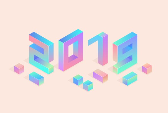 new year's eve 2019 dubai