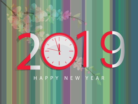new years eve dubai 2019