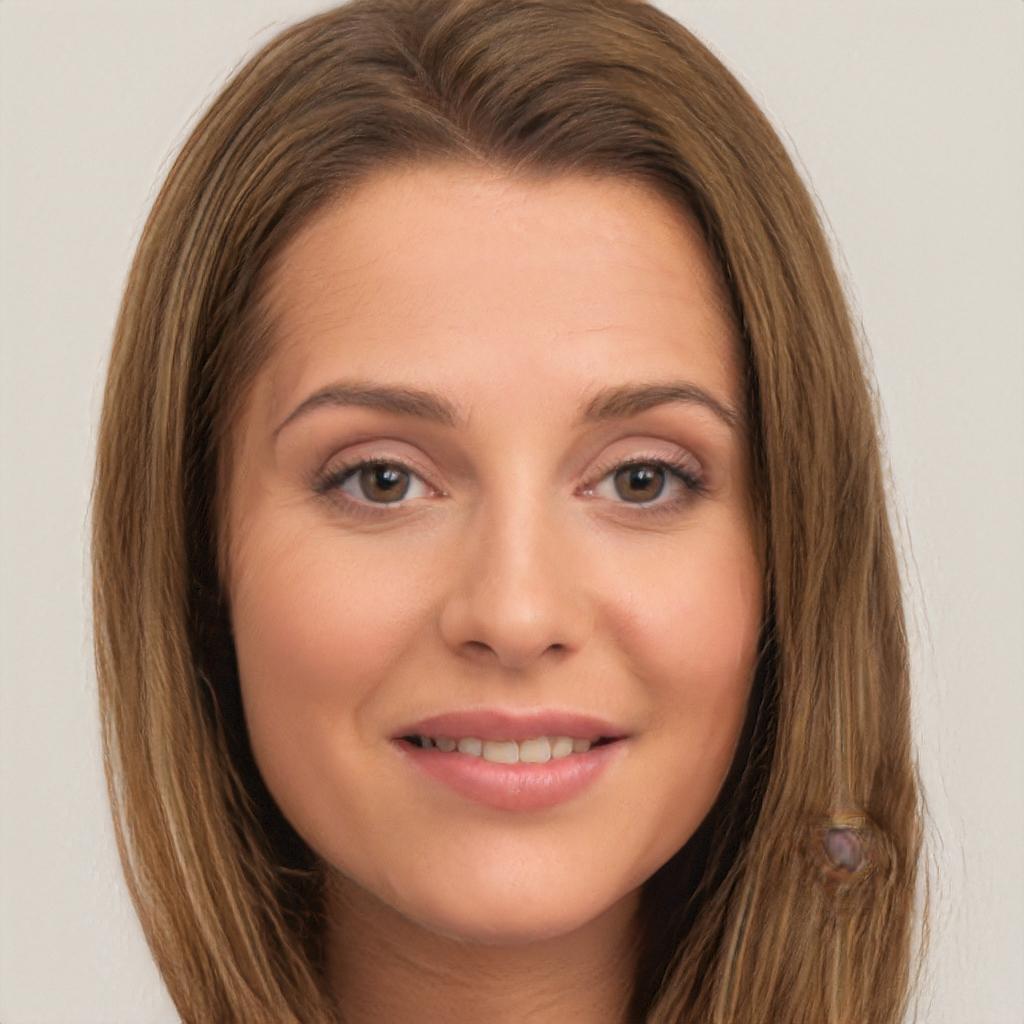 Maryam Al Makhtoum