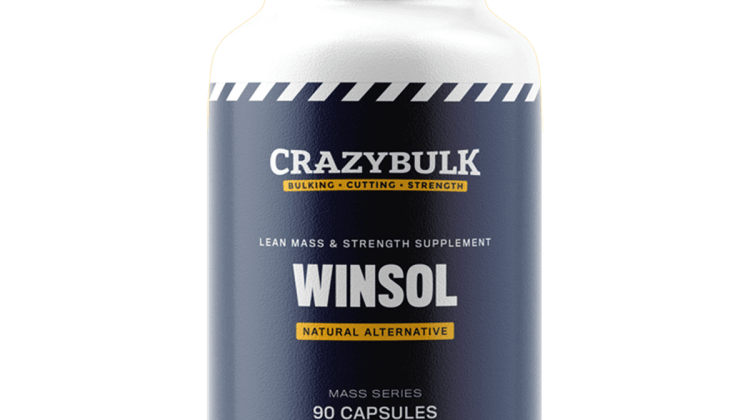 Winsol Featured