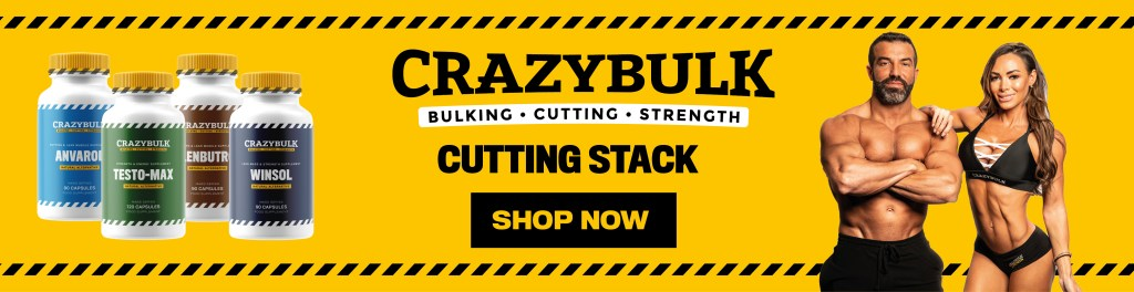 Cutting Stack Banner