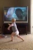 baby-4-punching
