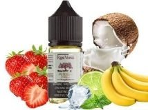 BEST SUMMER VIBES SALTNIC 30ML We have more Products for Vape IQOS Device, Heets, Myle kits & Pods, Juul kits & Pod, all Disposables vape Buy Uaevapeclub.com