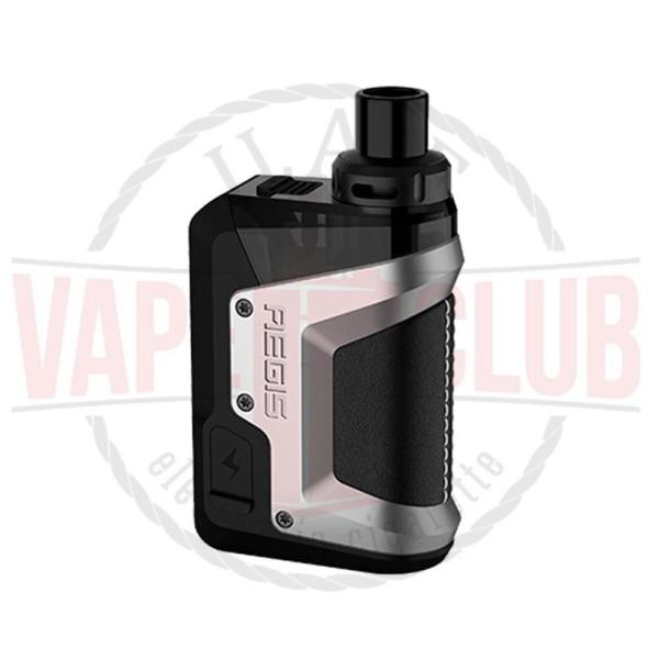 GEEK VAPE HERO 45W KIT We have more Products for Vape Myle kits & Pods, from USA, all Disposables vapes Mods www.Uaevapeclub.com