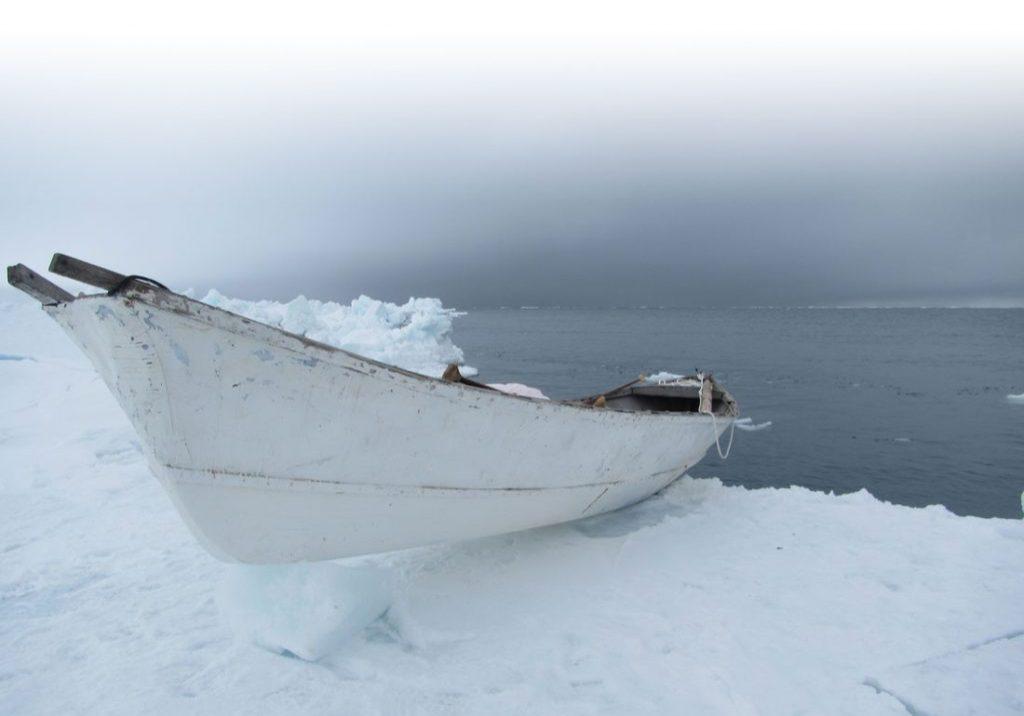 sea-ice_whaling-boat-barrow_billy-adams