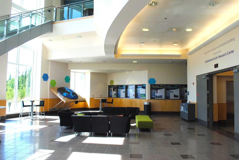 IARC lobby all 2