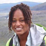 Tracie Curry
