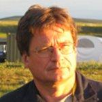 Vladimir Romanovsky