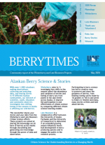 Berry Times May 2020