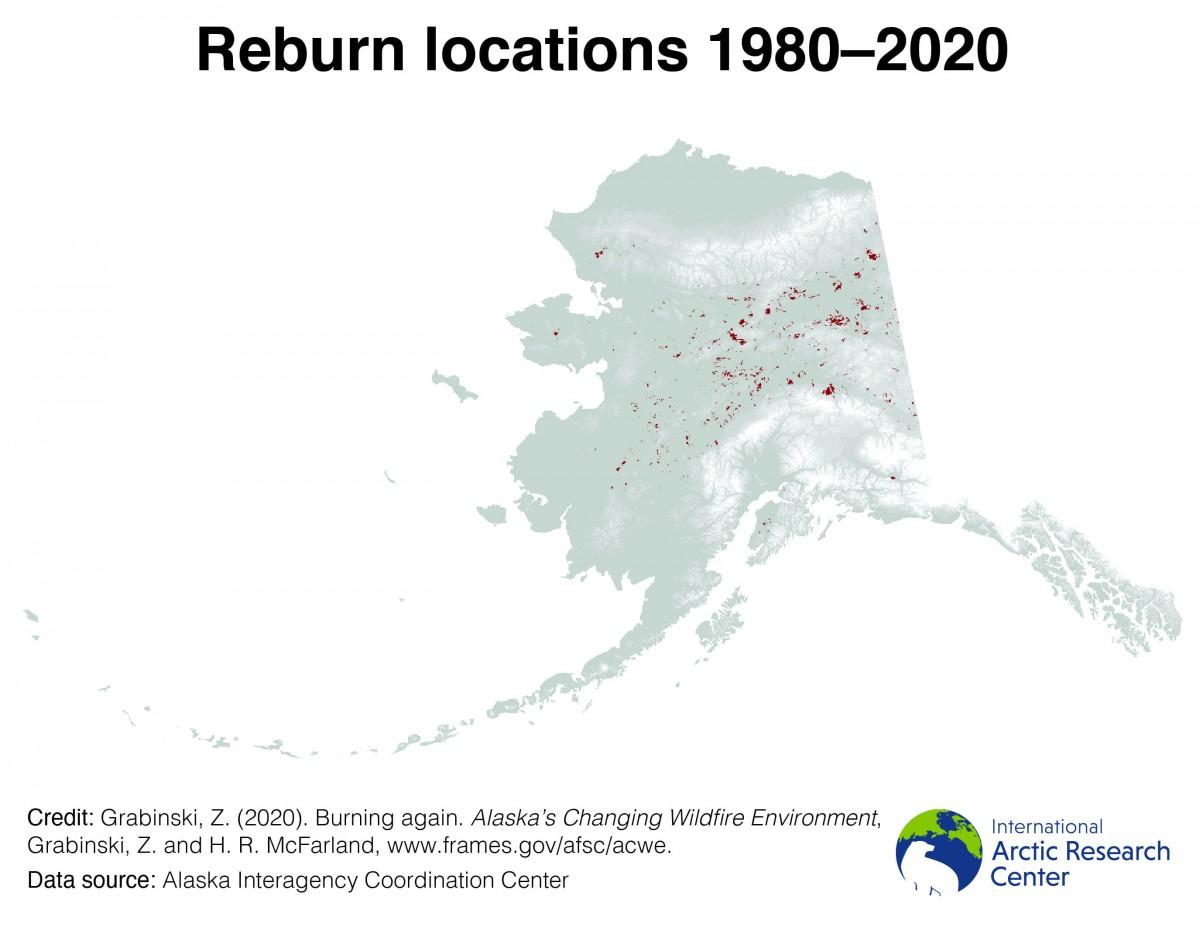 reburn locations map