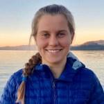 Addie Norgaard