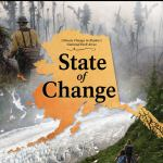 Climate change scenario planning for Alaska Region National Park Service Units