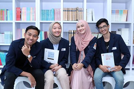Pendaftaran Beasiswa KIP Kuliah Universitas Al Azhar 2020 2021