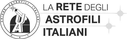 Il portale delle astroiniziative