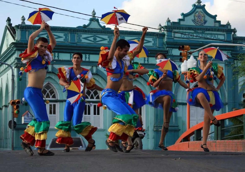 5 seriados para Assistir no Carnaval (com seriado bônus!)
