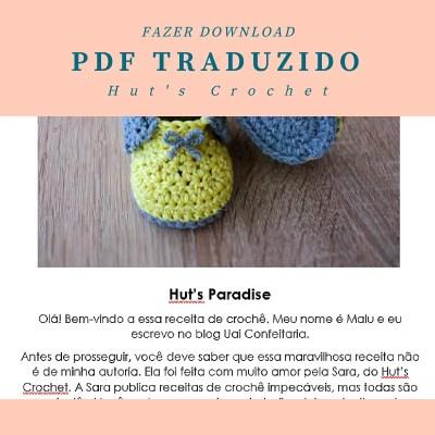 pdf traduzido