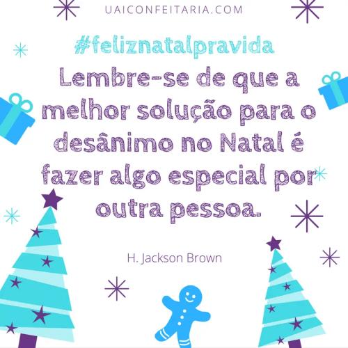 Mensagens de Natal para você salvar, compartilhar, imprimir e principalmente fazer desse o melhor Natal da vida! #feliznatalpravida