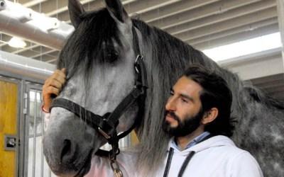 Fieracavalli 2015 – Il premio Fiaschi e alla Carriera
