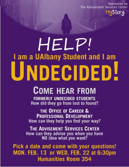 mystory-help-i-am-an-undecided-student
