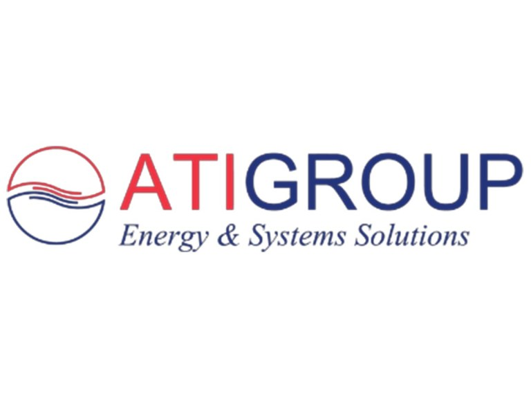 ATI Group