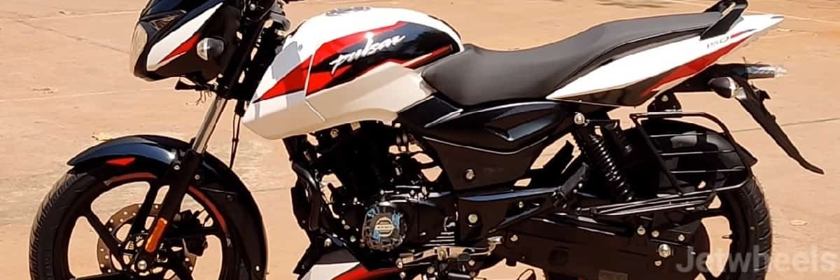 Bajaj has announced a new special edition for the Bajaj pulsar bike series. It will be applicable on 150, 180 and 220F models.