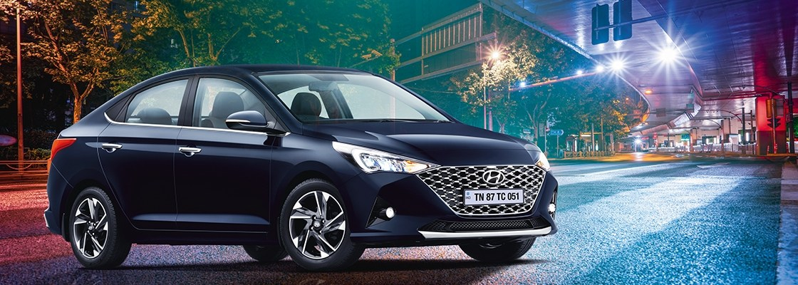 Amid increased competition among the sedan, segment HMIL seems to leave no stone unturned to boost the sale of the New Hyundai Verna. As part of that Hyundai is now offering Wireless Android Auto and Apple CarPlay function.