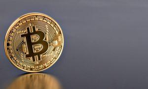 bitcoin-grey-930x488