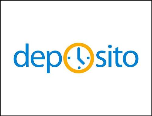 logo-deposito-oke-604973194