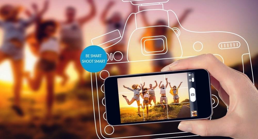 tips_memilih_smartphone_bagi_fotografer_oke