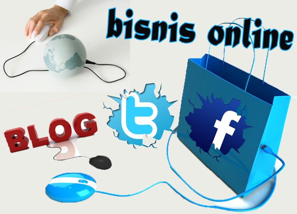 cara-memulai-bisnis-online