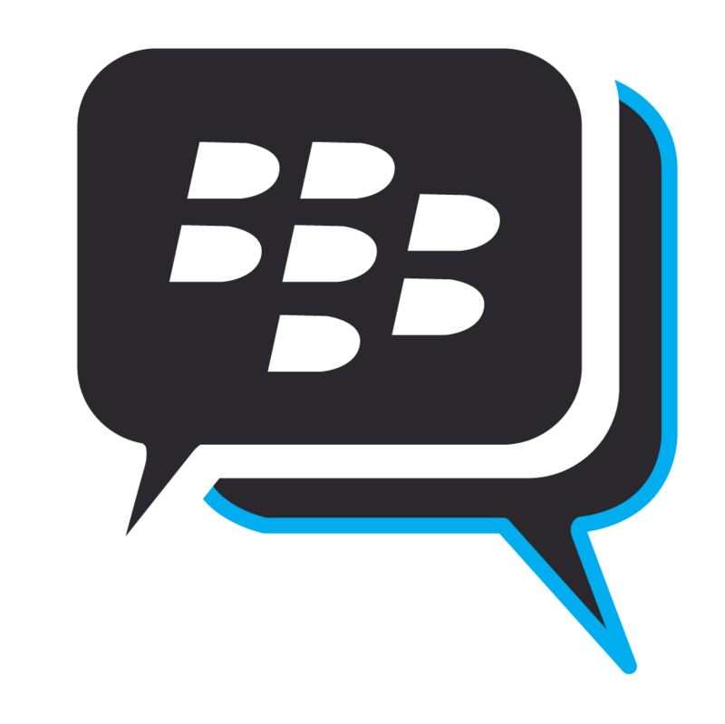 bb-messenger