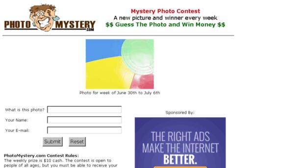 photomystery-com