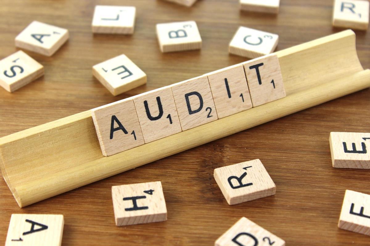 Kenali Jenis Jenis Opini Audit Untuk Laporan Keuangan Anda