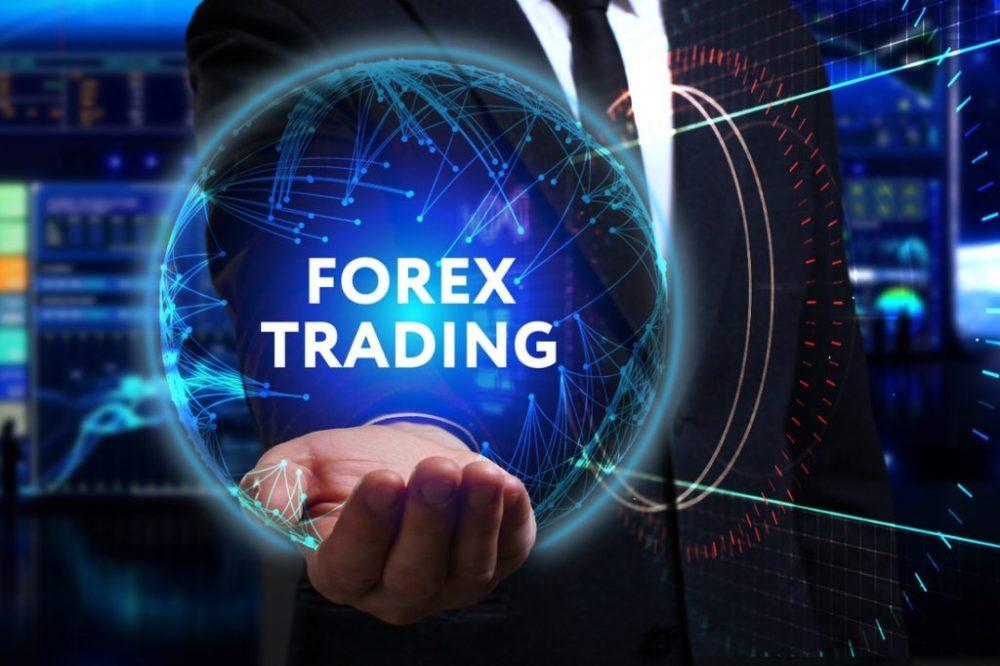Besarnya Keuntungan dan Kelebihan Investasi Forex Bagi Anak Muda - DIDIMAX | Broker You can Trust