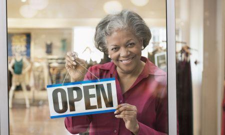 peluang usaha pensiunan