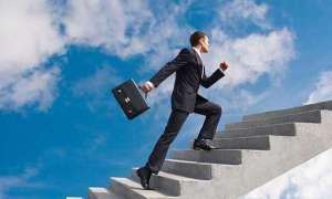 tips sukses naik jabatan