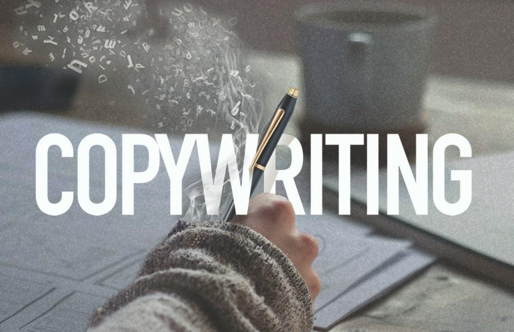 menulis-copywriting