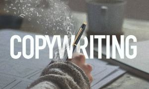 menulis-copywriting