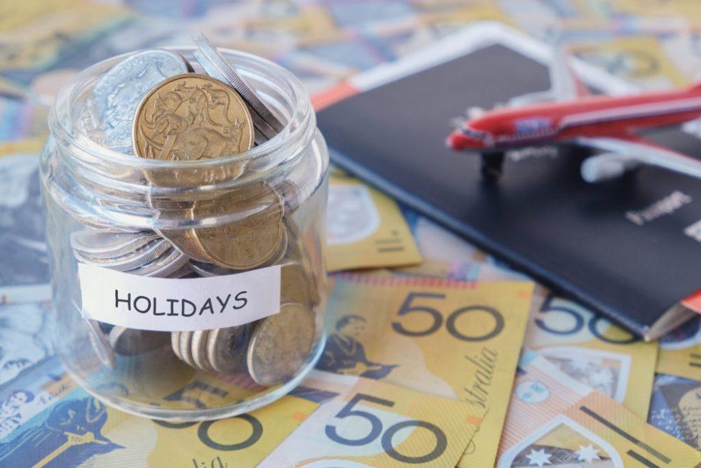 pulihkan-uang-usai-liburan